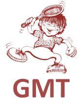 GMT gutt